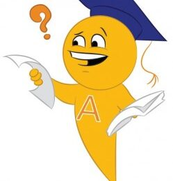 Ukraine universities admission requirements