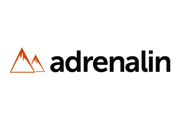 Adrenalin - Multi Purpose WooCommerce Theme