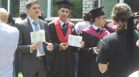 Higher-Education-In-Ukraine