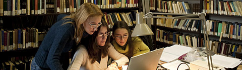 admission procedures to study in ukraine