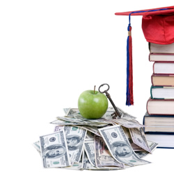 Educational Grants