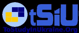 ToStudyInUkraine.Org