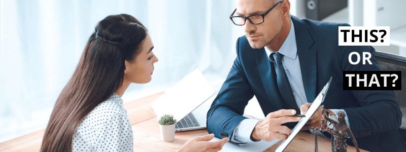 Types Of Ukraine University Admission Agents / Consultants